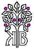 Kuzul ar Brezhoneg